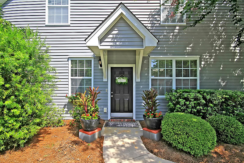 117 Dorothy Drive Charleston, Sc 29414