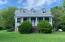 1118 Osceola Avenue, Sullivans Island, SC 29482