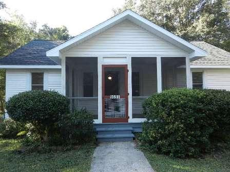 1621 Poinsetta Road Charleston, SC 29407