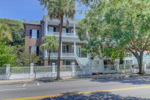 214 Calhoun Street, 1 Charleston, SC 29401