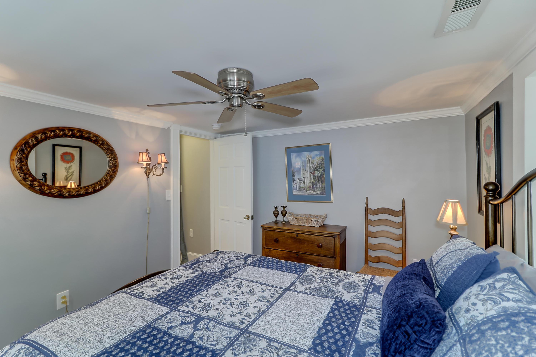 214 Calhoun Street Charleston, SC 29401