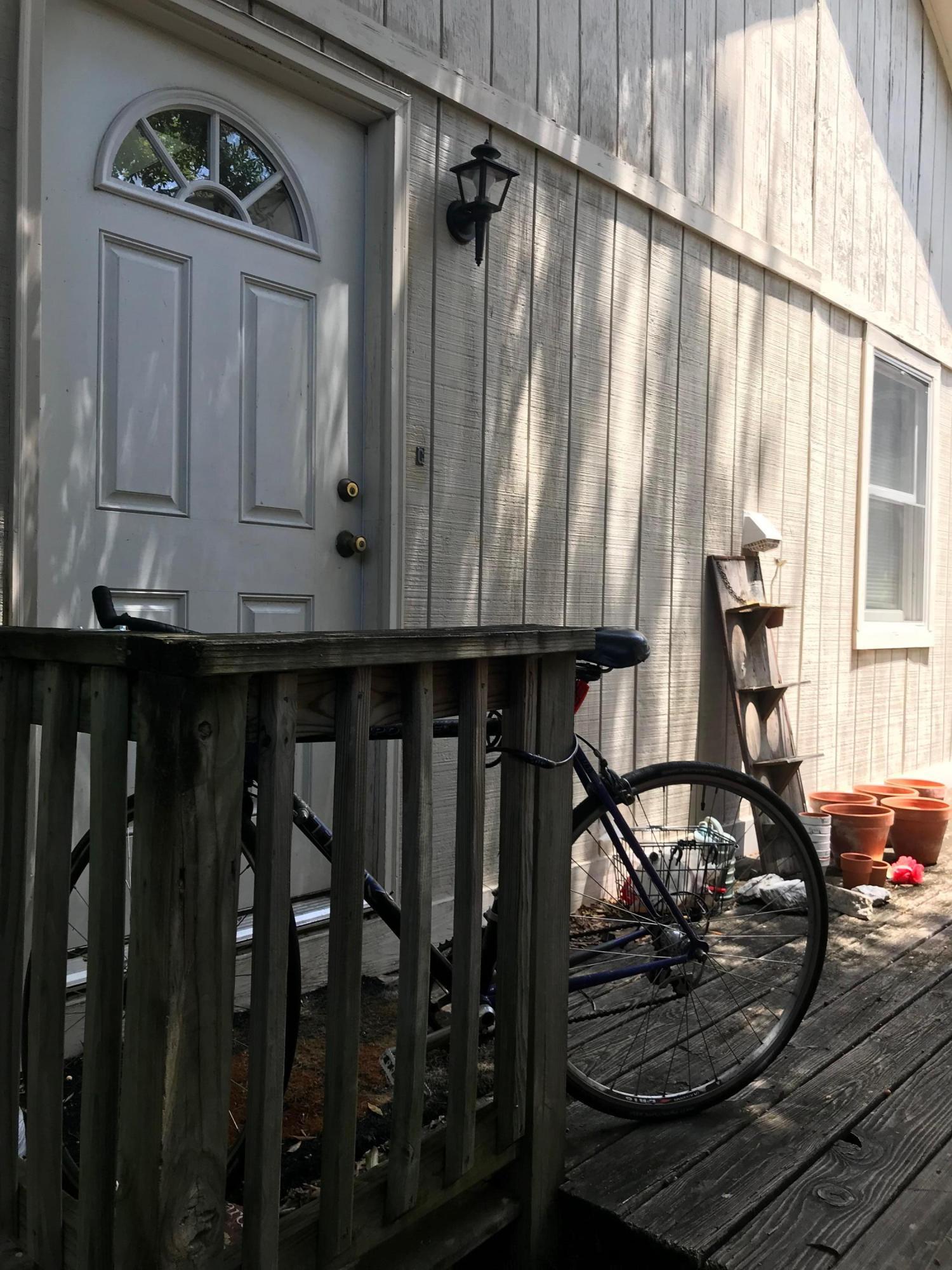 380 Sumter Street Charleston, SC 29403