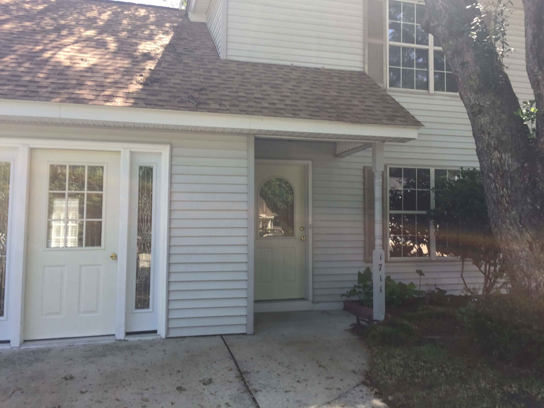 1711 Orange Grove Shores Drive Charleston, SC 29407