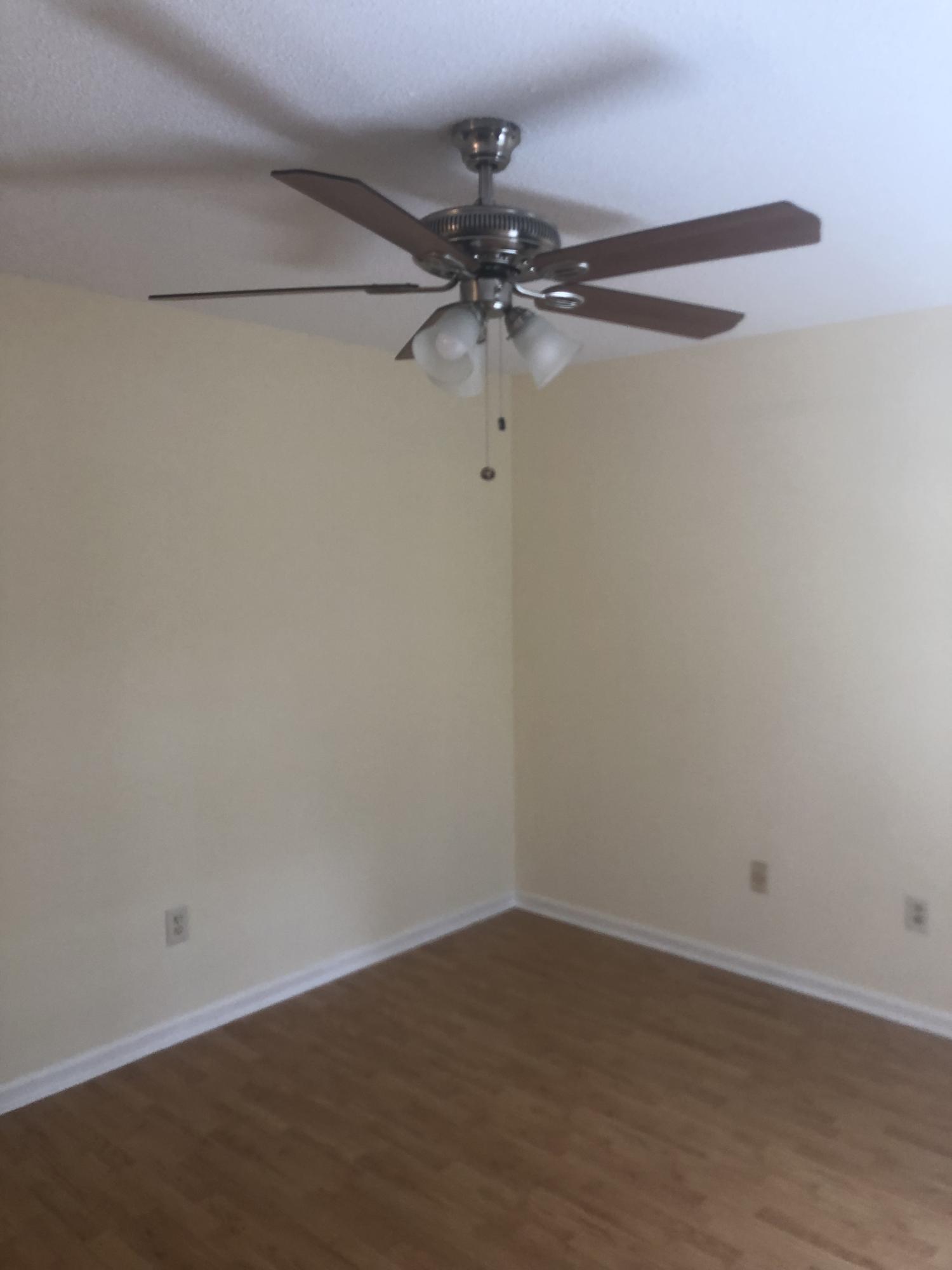 The Cedars Homes For Sale - 4075 Cedars, North Charleston, SC - 3