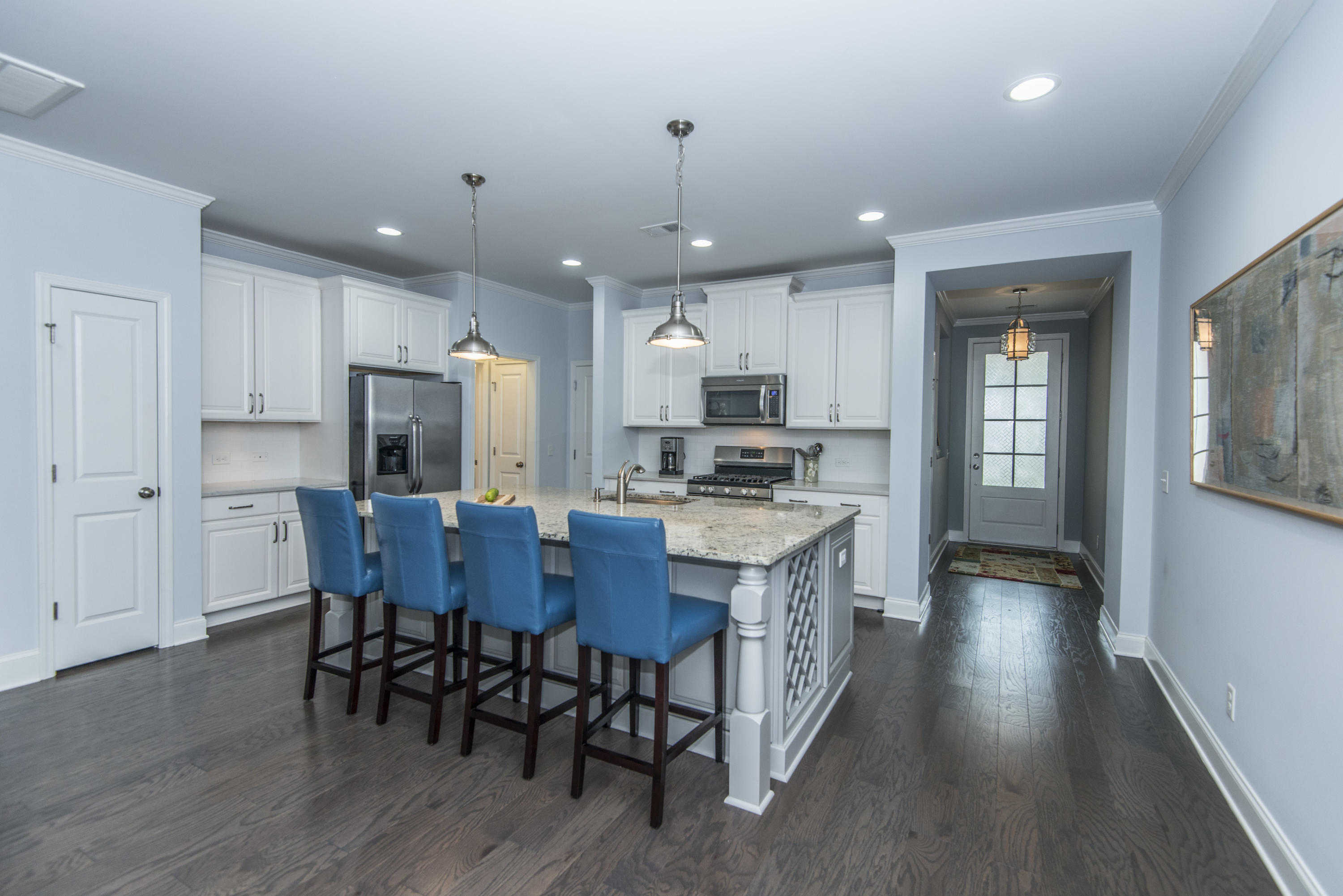 2541 Kings Gate Lane Mount Pleasant, SC 29466