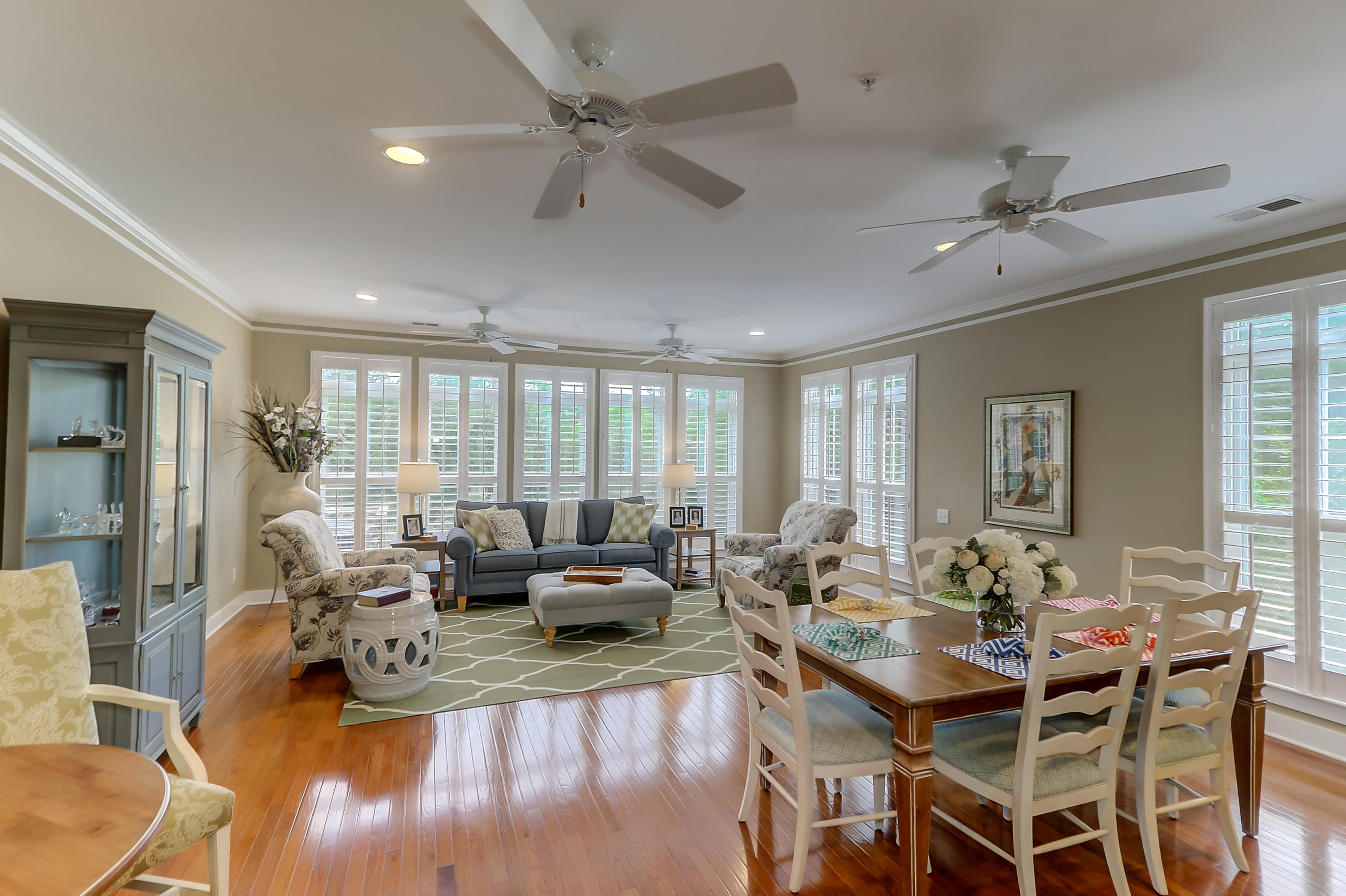 804 Balgrove Court Mount Pleasant, SC 29466