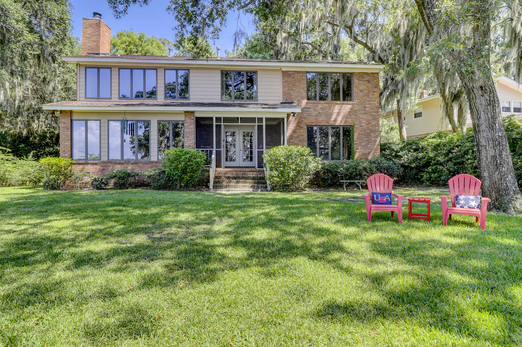 4930 Lambs Road North Charleston, SC 29418