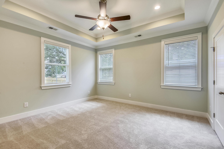 None Homes For Sale - 2105 Bradham, Charleston, SC - 11