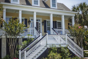 1612 Diddy Drive, Mount Pleasant, SC 29464