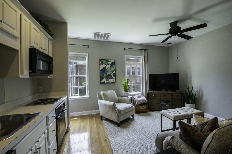 1826 Pierce Street Charleston, SC 29492