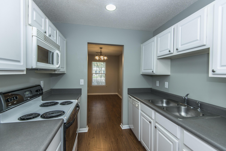 1274 Apex Lane Charleston, SC 29412