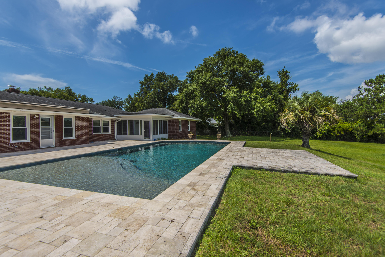 Shemwood Homes For Sale - 1036 Shem, Mount Pleasant, SC - 41