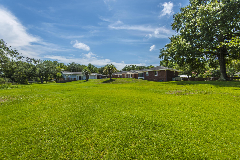 Shemwood Homes For Sale - 1036 Shem, Mount Pleasant, SC - 40