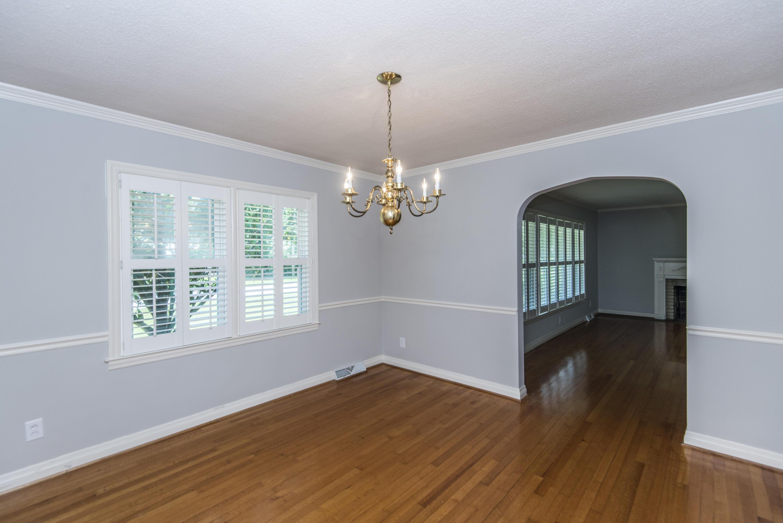 Shemwood Homes For Sale - 1036 Shem, Mount Pleasant, SC - 8