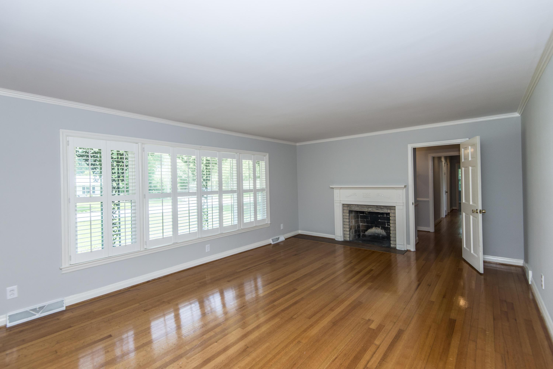 Shemwood Homes For Sale - 1036 Shem, Mount Pleasant, SC - 9