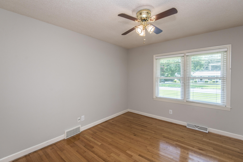 Shemwood Homes For Sale - 1036 Shem, Mount Pleasant, SC - 10