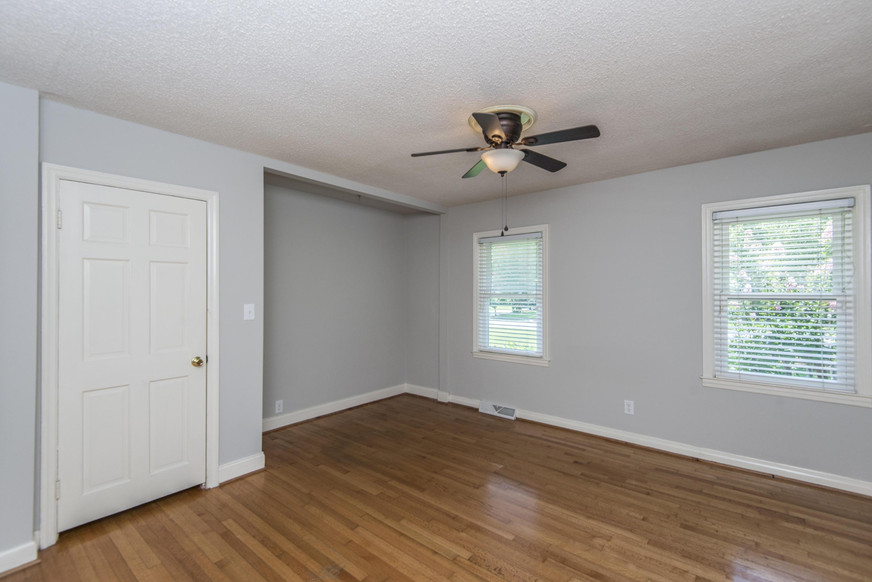 Shemwood Homes For Sale - 1036 Shem, Mount Pleasant, SC - 11