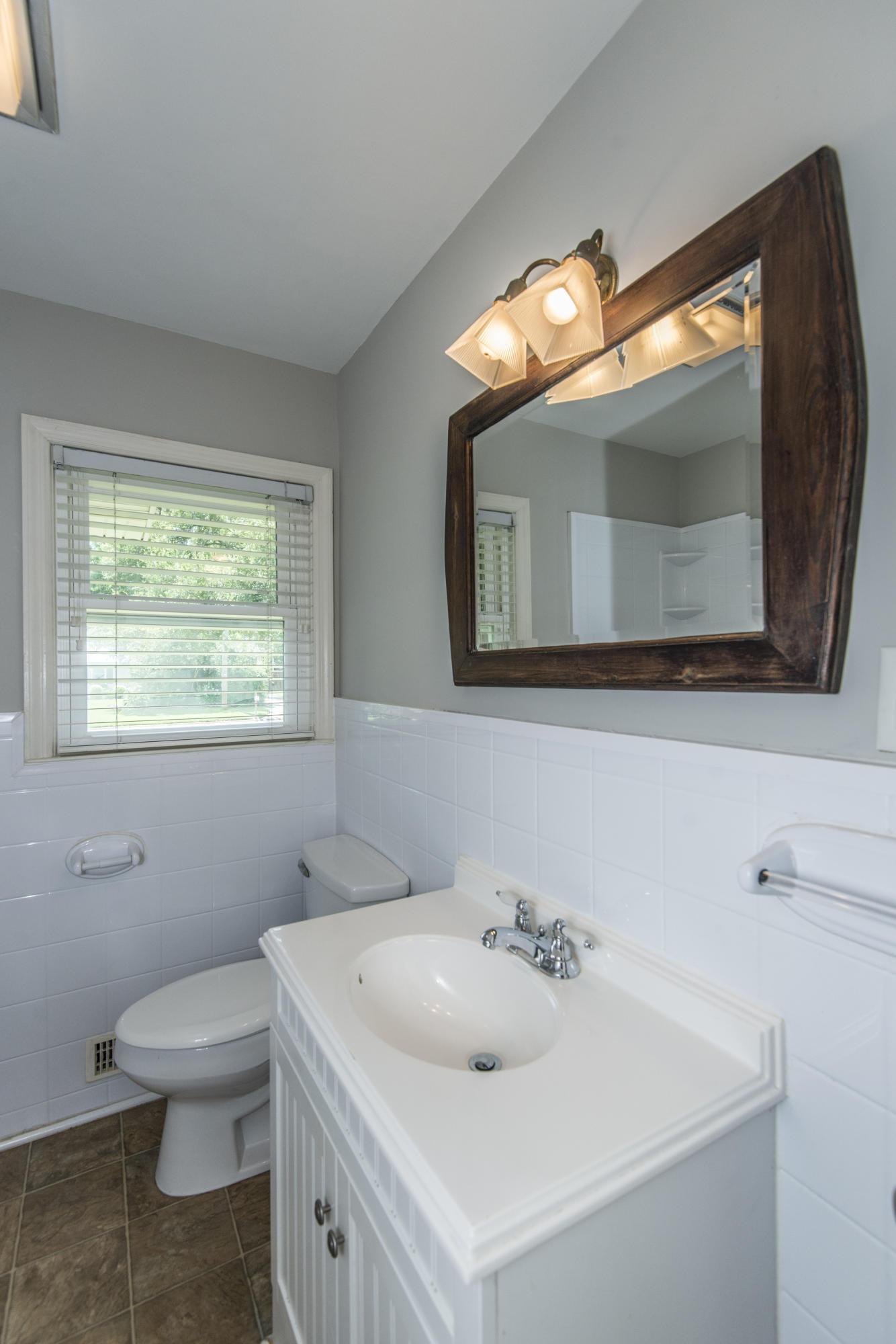 Shemwood Homes For Sale - 1036 Shem, Mount Pleasant, SC - 14