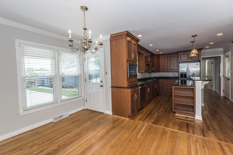 Shemwood Homes For Sale - 1036 Shem, Mount Pleasant, SC - 16