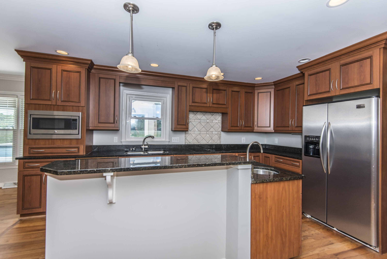 Shemwood Homes For Sale - 1036 Shem, Mount Pleasant, SC - 7
