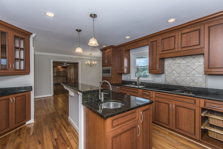 Shemwood Homes For Sale - 1036 Shem, Mount Pleasant, SC - 17