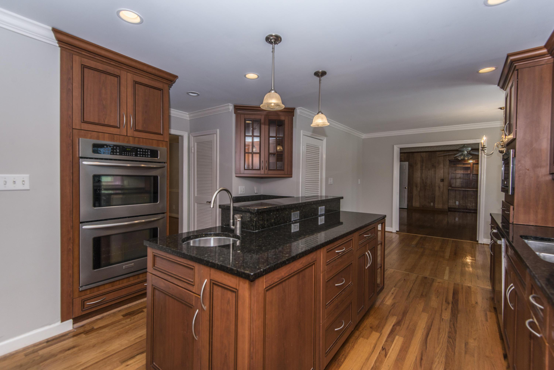Shemwood Homes For Sale - 1036 Shem, Mount Pleasant, SC - 18