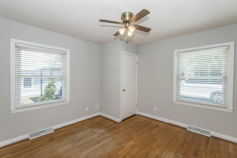Shemwood Homes For Sale - 1036 Shem, Mount Pleasant, SC - 19