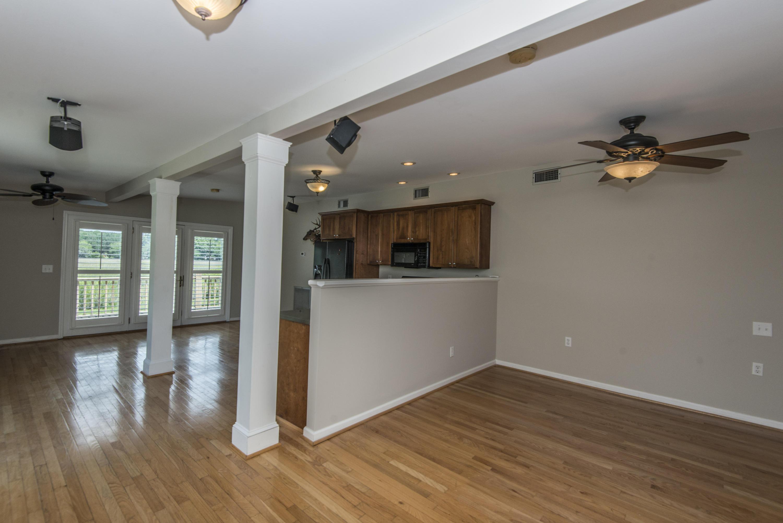 Shemwood Homes For Sale - 1036 Shem, Mount Pleasant, SC - 21