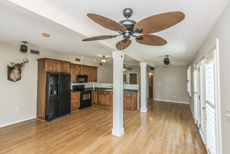 Shemwood Homes For Sale - 1036 Shem, Mount Pleasant, SC - 22