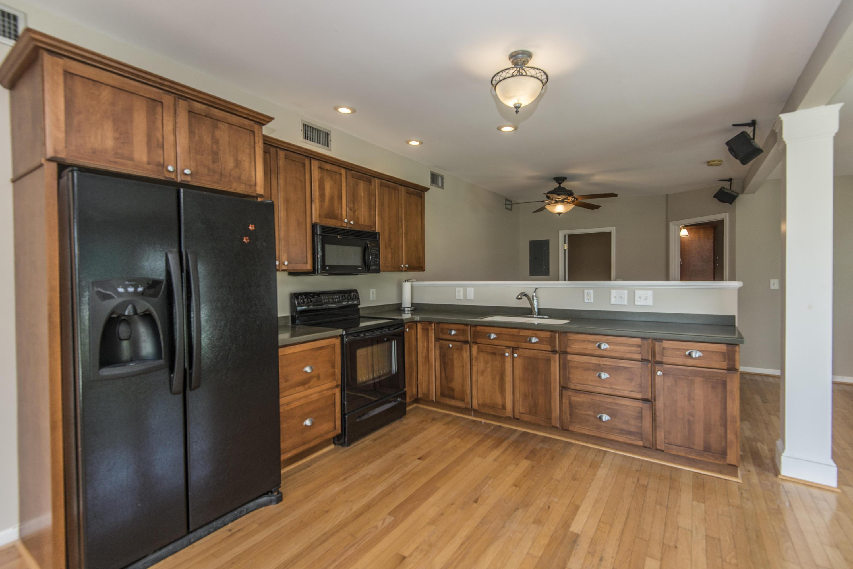 Shemwood Homes For Sale - 1036 Shem, Mount Pleasant, SC - 23
