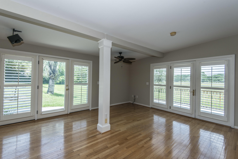 Shemwood Homes For Sale - 1036 Shem, Mount Pleasant, SC - 24