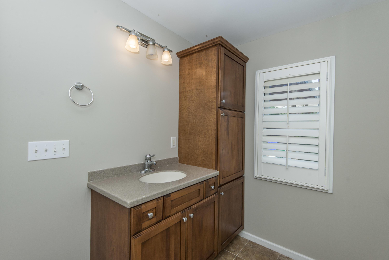 Shemwood Homes For Sale - 1036 Shem, Mount Pleasant, SC - 25