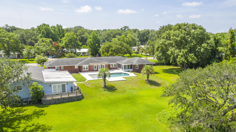 Shemwood Homes For Sale - 1036 Shem, Mount Pleasant, SC - 2