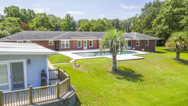 Shemwood Homes For Sale - 1036 Shem, Mount Pleasant, SC - 33