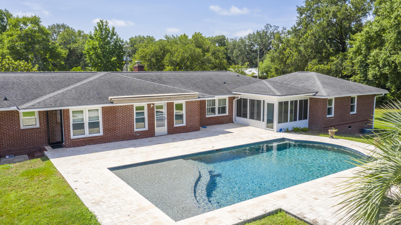 Shemwood Homes For Sale - 1036 Shem, Mount Pleasant, SC - 34