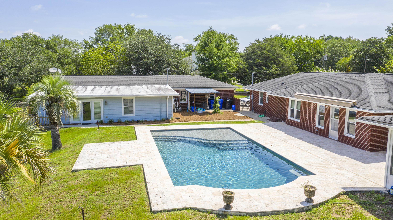 Shemwood Homes For Sale - 1036 Shem, Mount Pleasant, SC - 35