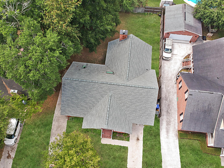 1414 Fort Johnson Road Charleston, Sc 29412