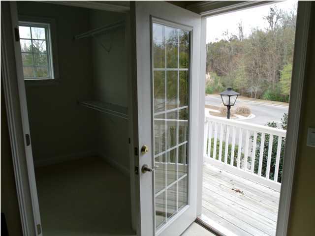 100 Deerfield Drive Charleston, SC 29414
