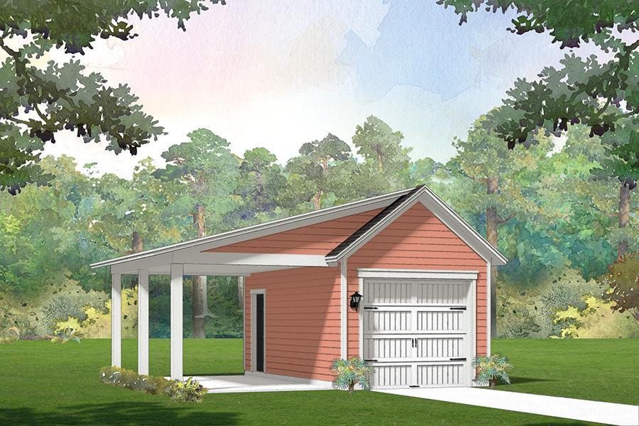 103 South Commodore Way Summerville, SC 29483