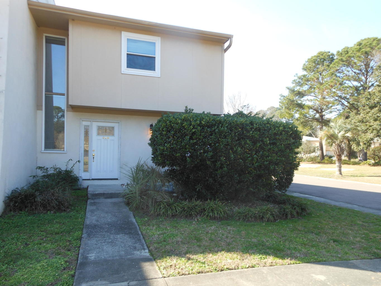 808 Ventura Place Mount Pleasant, SC 29464
