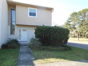808 Ventura Place, Mount Pleasant, SC 29464