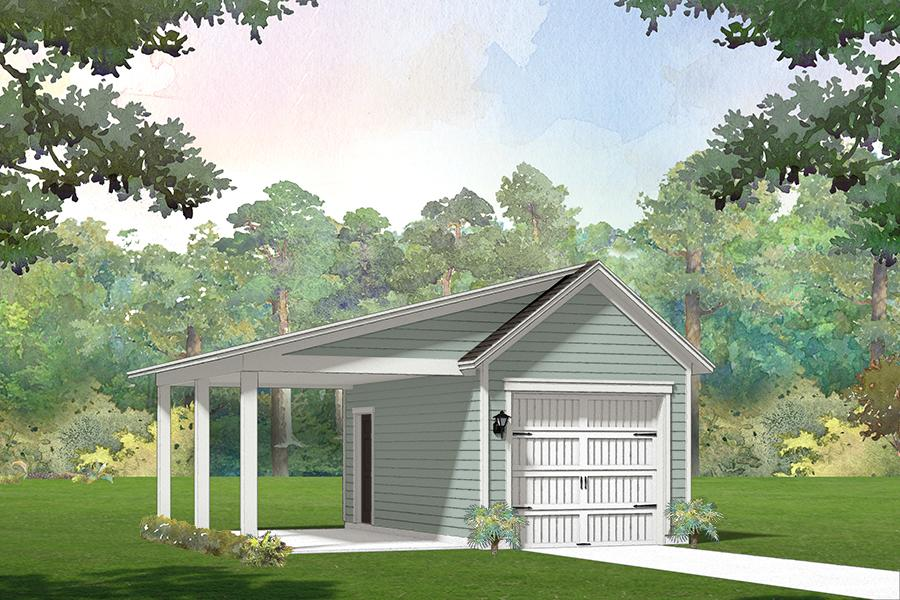 105 South Commodore Way Summerville, SC 29483