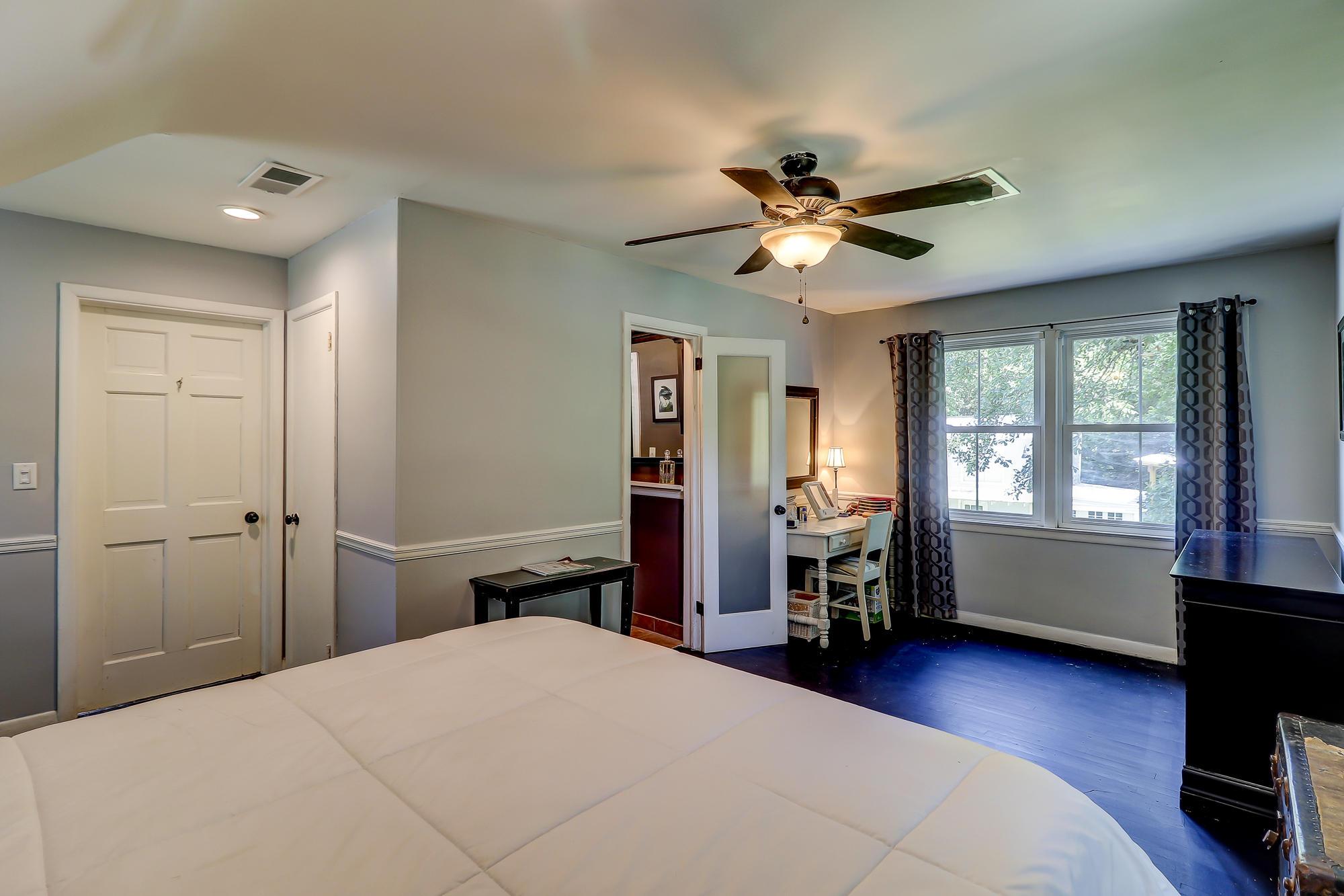 1220 Winston Street Charleston, SC 29407