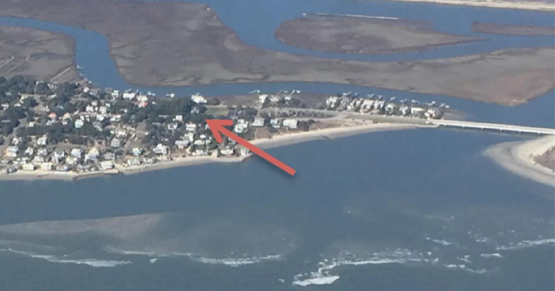 3115 Middle Street Sullivans Island, SC 29482