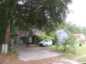 1007 Cornerstone Drive, Moncks Corner, SC 29461
