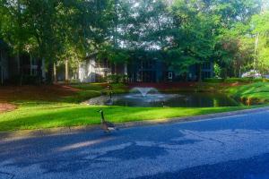 2770 Jobee Drive, Charleston, SC 29414