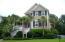 208 Ladd Court, Charleston, SC 29492