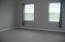 Master bedroom. Carpet has been replaced