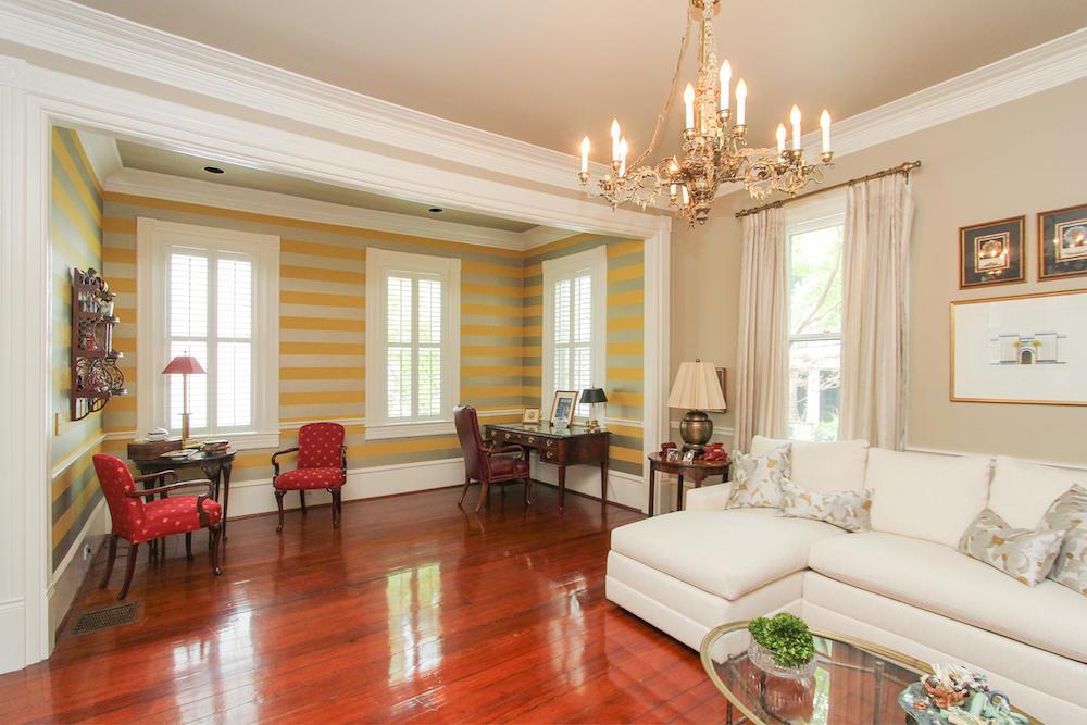 Ask Frank Real Estate Services - MLS Number: 17028686