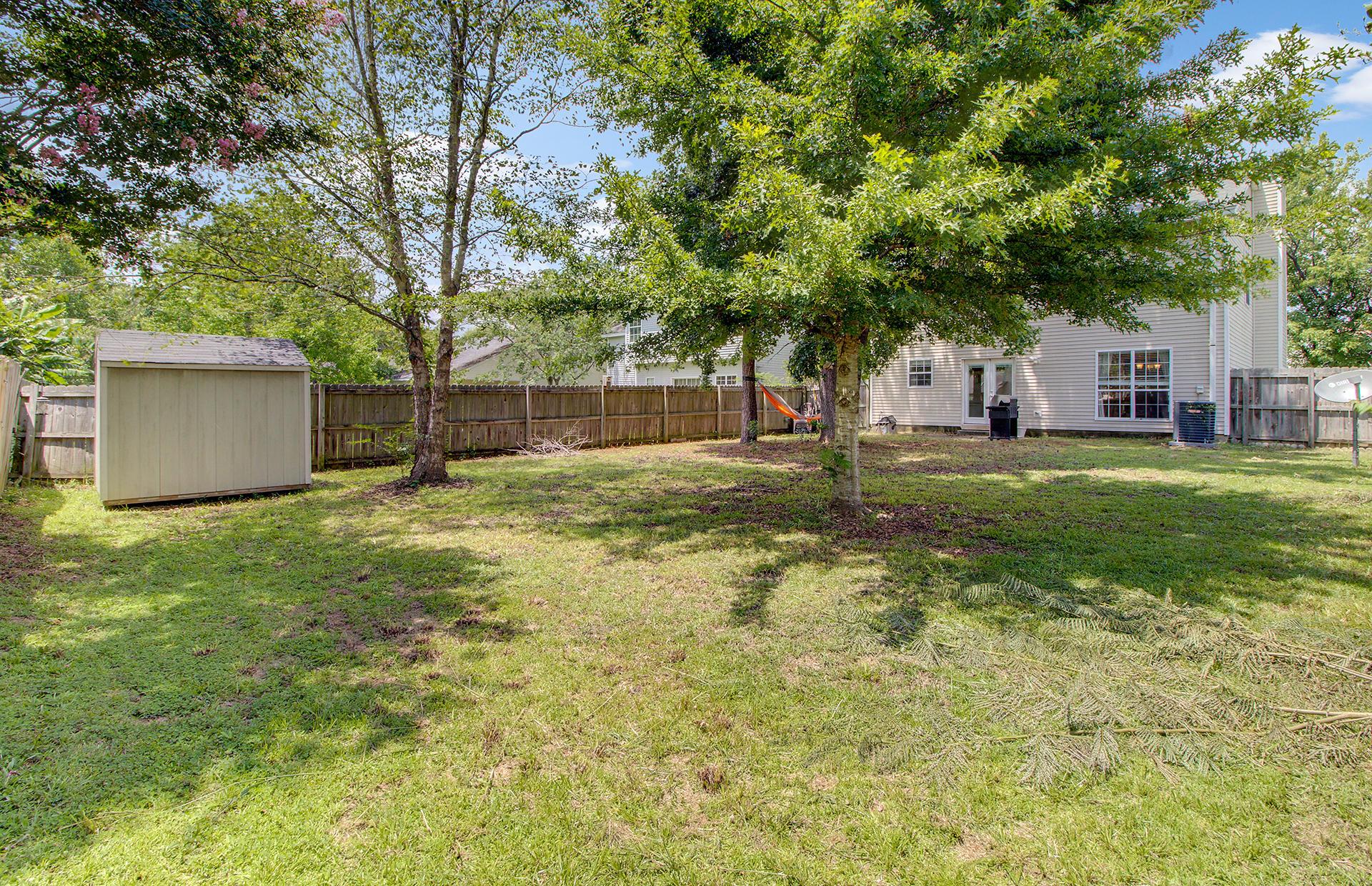 231 Hastings Drive Goose Creek, SC 29445